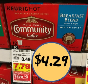 new-community-coffee-catalina-k-cups-as-low-as