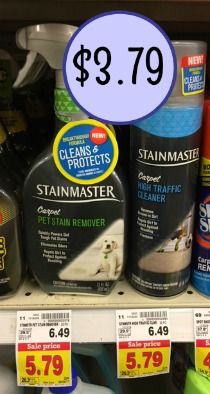 new-stainmaster-coupon-carpet-cleaner-just-3-79-at-kroger