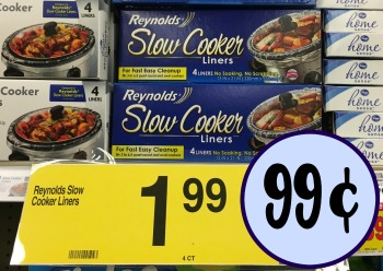 reynolds-slow-cooker-liners-just-99%c2%a2-at-kroger