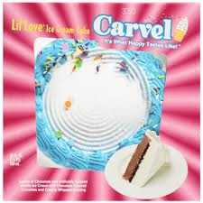 photograph regarding Carvel Coupon Printable referred to as Carvel discount codes traveling saucers 2018 / Huge a great deal coupon discounted