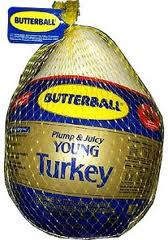 butterball turkey coupon