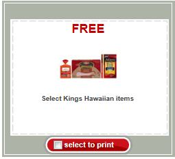printable target coupon