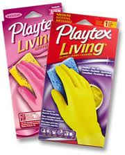 Playtex Gloves Coupon