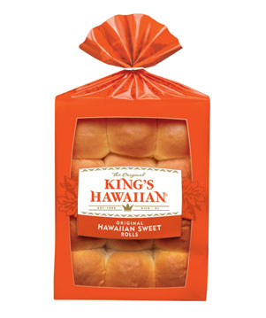 Kings-Hawaiian-Sweet-Rolls