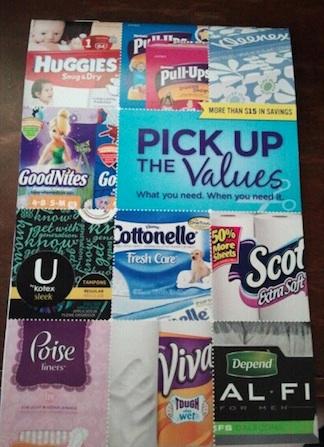 pick-up-the-values-publix-booklet