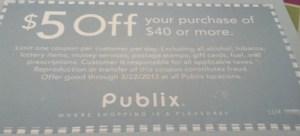 publix-coupon