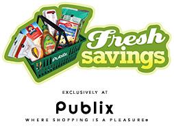 Fresh-Savings-logo_2