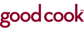 good-cook-logo