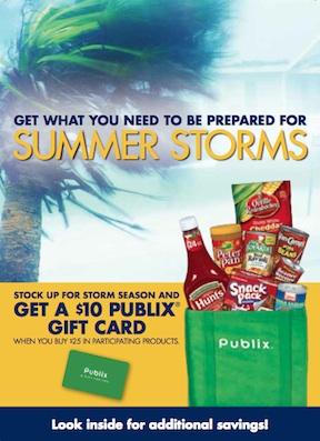 conagra-summer-storms-publix