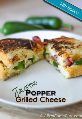 Jalpeno-Popper-Grilled-Cheese copy