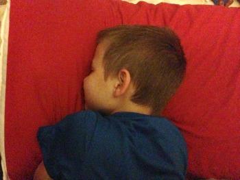 jake-sleeping