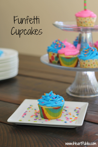 funfetti-cupcakes-publix