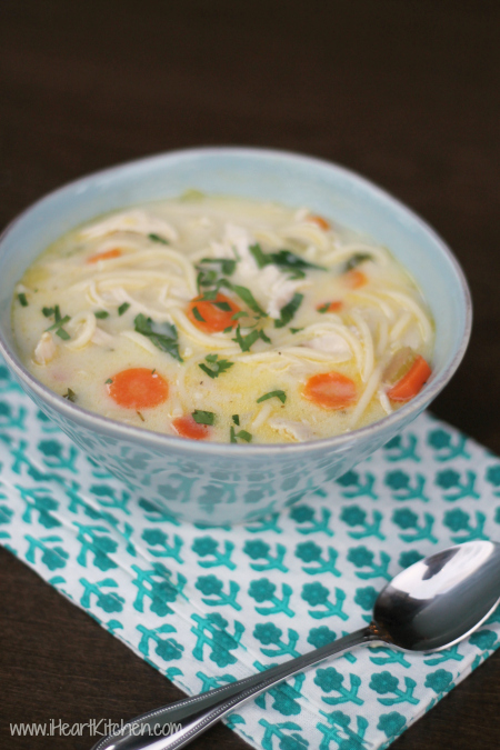 chicken-noodle-soup-3