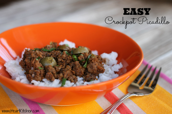 easy-crockpot-picadillo