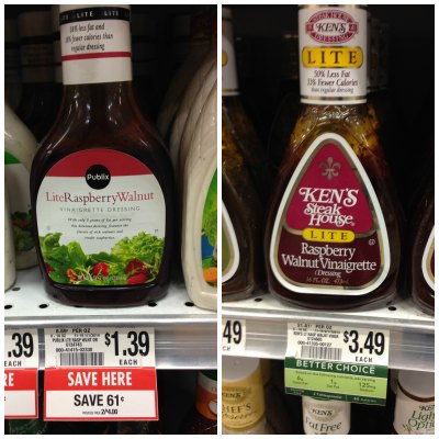 publix-salad-dressing