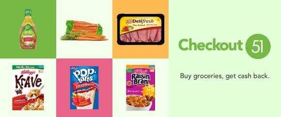 Hot New 1 001 Oscar Mayer Deli Fresh Lunchmeat further Oscar Mayer Coupons Offers And Store Sales furthermore 1 Off Deli Fresh Lunchmeat besides Meijer Ad Scan Starting Sunday 1023 additionally Target Weekly Ad 87 813. on oscar mayer deli fresh lunch meat coupons