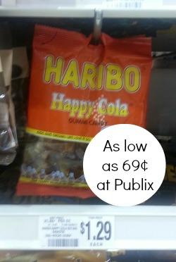 haribo-publix