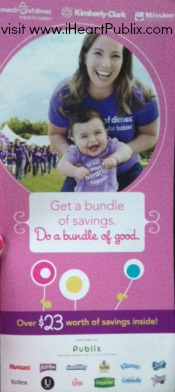 kimberly-clark-bundle