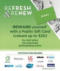 refresh-renew-publix