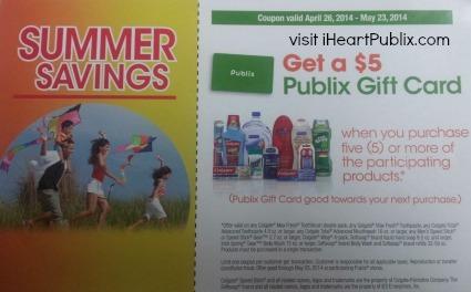 summer-savings-IHP