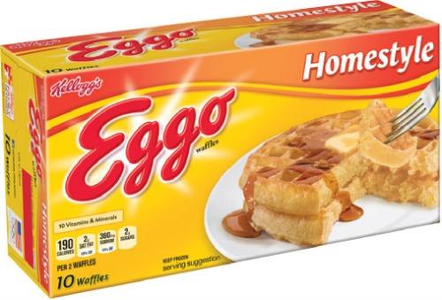 eggo-1