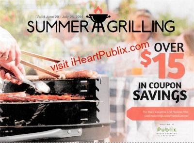 summer-grilling-public-booklet