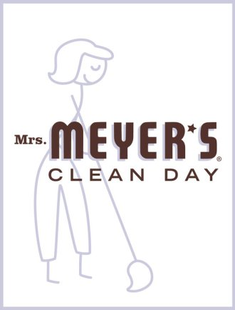 mrs-meyers-logo