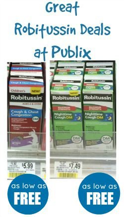 robitussin-deals-publix-2