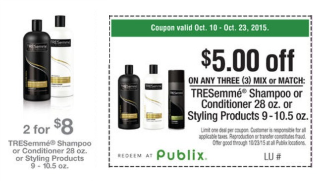 picture regarding Tresemme Printable Coupon known as Printable coupon codes for tresemme hair items : Shrimp coupon codes