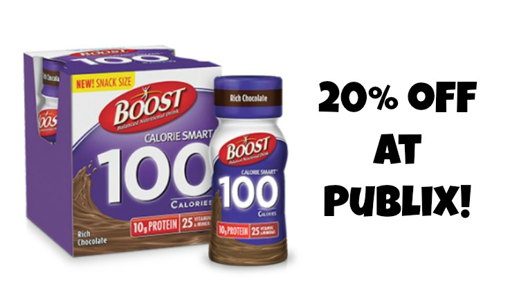 boost-20 off