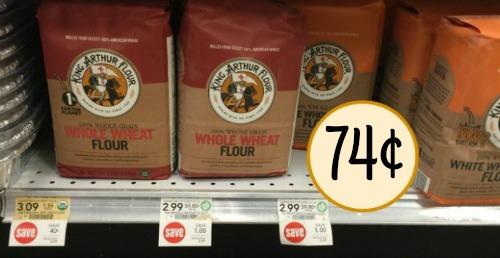 king-arthur-flour-publix-2