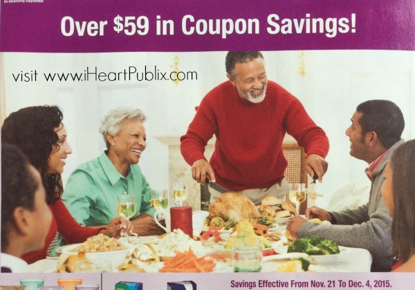 publix co-op Nov-21