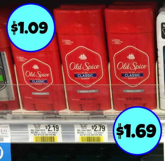 graphic regarding Old Spice Printable Coupon identified as Free of charge printable coupon codes for previous spice deodorant : Outside