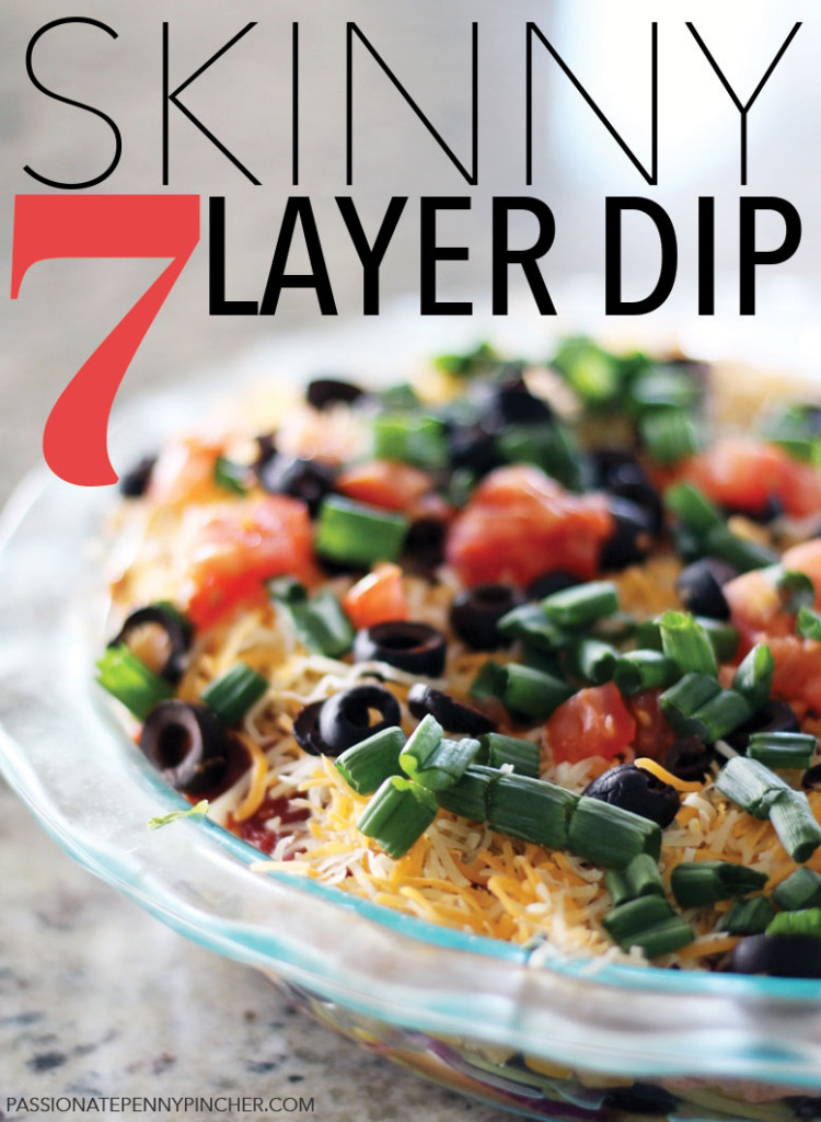 layered salad layered biscuits tex mex layered salad layered taco dip ...