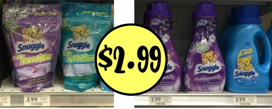 snuggle-fabric-softener-2-99-at-publix