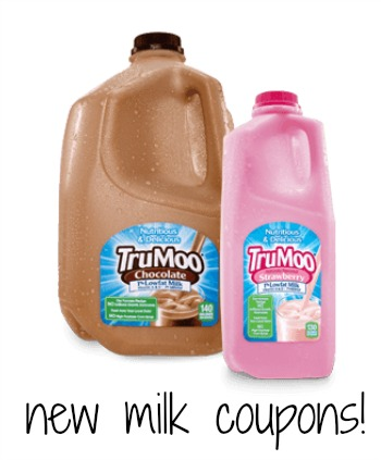 trumoo coupons