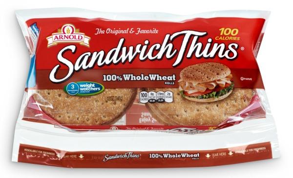 239440_SandwichThins_100WholeWheat_aRGB