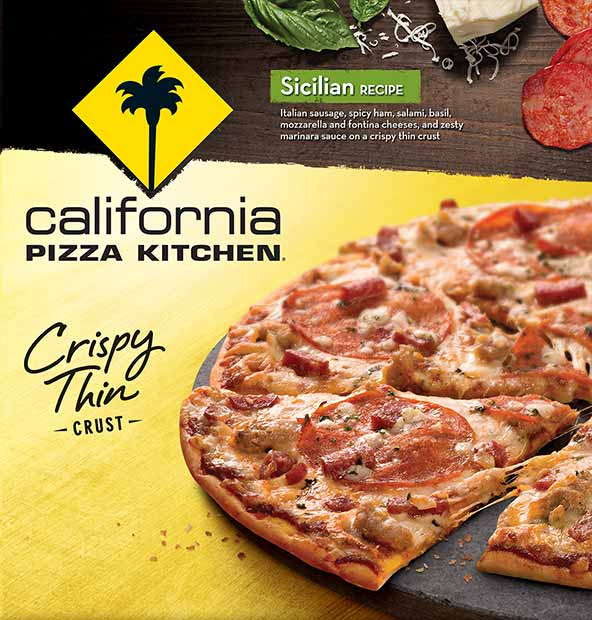 California Pizza Kitchen Pizzas On Sale Right Now At Publix
