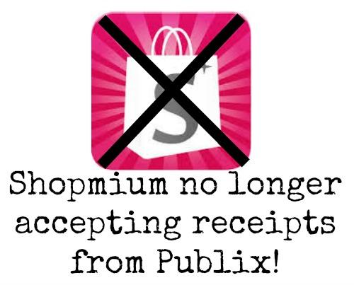 no shopmium