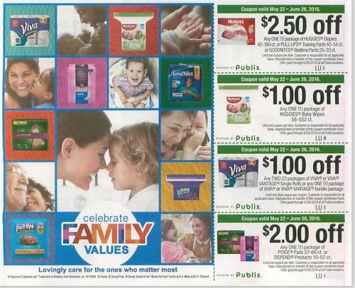 publix coupons 5-22