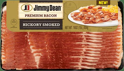 Jimmy-Dean-Bacon-16-oz