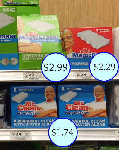 photograph about Mr Clean Coupons Printable named Coupon codes mr refreshing - Corner bakery discount coupons printable