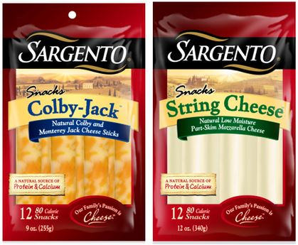 sargento-natural-cheese-snack