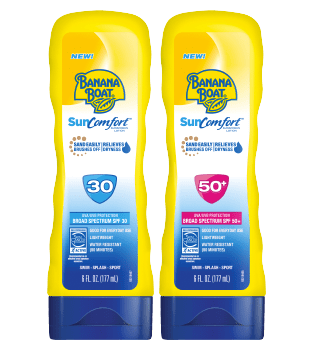suncomfort-lotion-duo-thumbnail