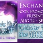 chicksdigaccenttour