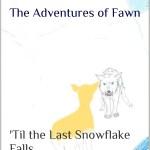 book-1-book-cover