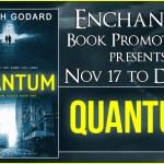 quantumbanner