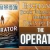 operatorbanner