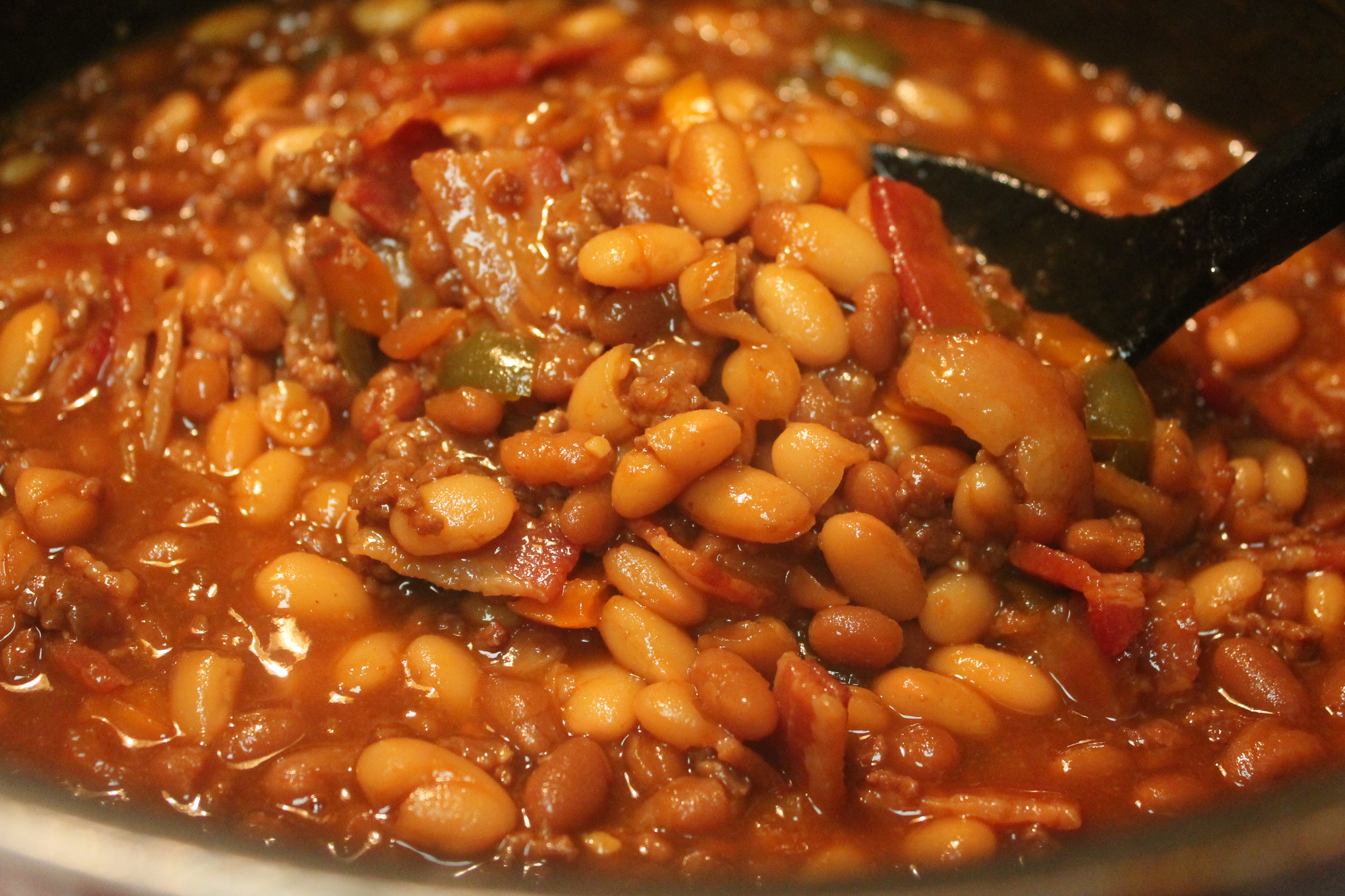 baked bean Looking for baked beans recipes allrecipes has more than 70 trusted baked bean recipes complete with ratings, reviews and cooking tips.