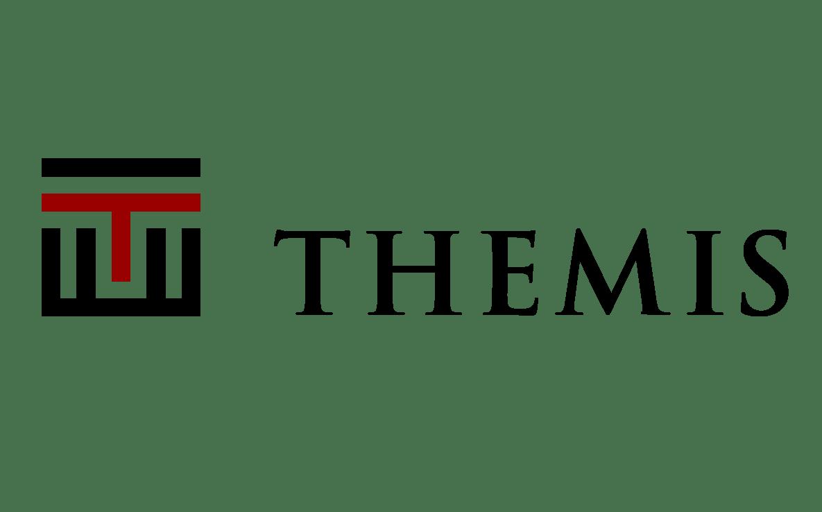 logo-Themis